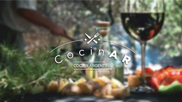 Los sabores de Córdoba, al mapa de la cocina argentina