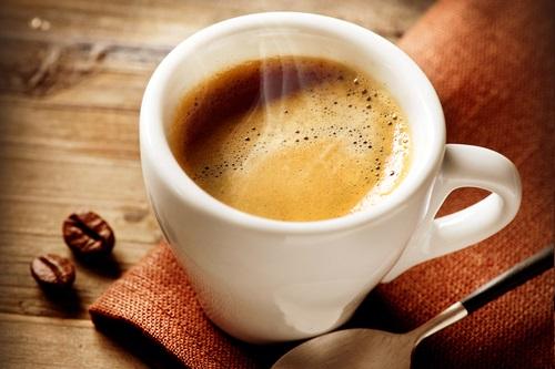 Café pendiente en Argentina 2018: Lista de bares